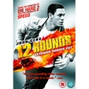 12-rounds-extended-harder-cut-dvd