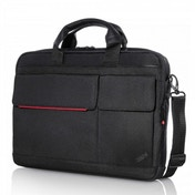 CASE_BO Professional Slim Top load