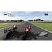 SBK X 2010 Superbike World Championship Game Xbox 360 - Image 3