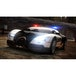 Need For Speed NFS Hot Pursuit Game Xbox 360 - Image 3