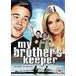 My Brother's Keeper DVD - Image 2