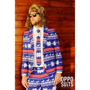 Opposuit The Rudolph UK Size 40 One Colour