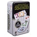 Classic Double Twelve Mexican Train Dominoes Board Game - Image 2