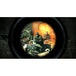 Sniper Elite III 3 PC Game - Image 3