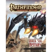 Inner Sea Bestiary Pathfinder Campaign Setting