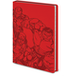 Marvel - The Avengers Notebook - Image 2