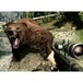 Cabelas Big Game Hunter Game Xbox 360 - Image 2