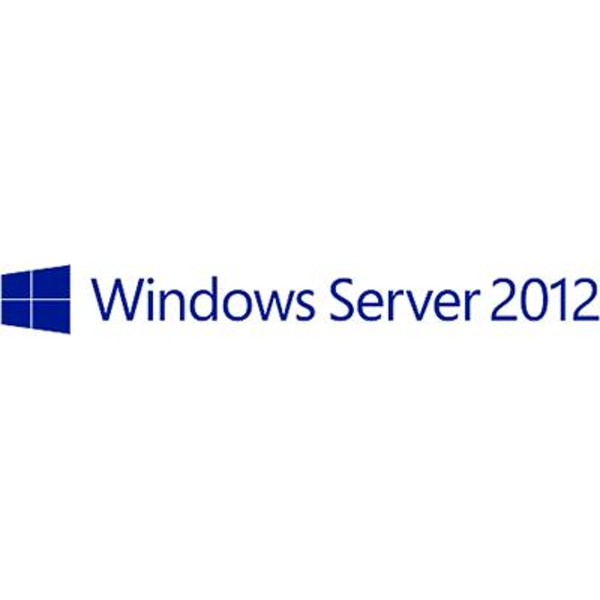 Windows Server 2012 R2 Standard ROK E/F/I/G/S