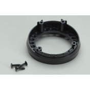 Futaba 4PV/PX 10° Steering Adapter