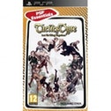 Tactics Ogre Let Us Cling Together Game (Essentials) PSP