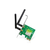 TP-Link TL-WN881ND 300Mbps Wireless N PCI Express Adapter Card