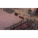 Ash of Gods Redemption PC Game - Image 6