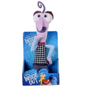 Fear (Inside Out) Plush Toy in Gift Box