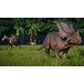 Jurassic World Evolution PS4 Game - Image 2