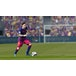 FIFA 16 PS3 Game - Image 2