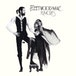 Fleetwood Mac - Rumours Vinyl - Image 2