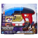 Marvel Guardians Of The Galaxy Star Lord Elemental Blaster