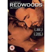 Redwoods DVD