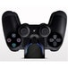 ORB Dual Controller Charge Dock PS4 - Image 2
