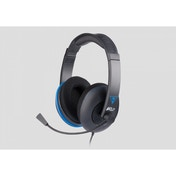 Turtle Beach Ear Force P12 Amplified Gaming Headset PS4