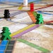 Ticket To Ride Germany Board Game - Image 4