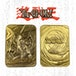 Blue Eyes White Dragon (Yu-Gi-Oh) Gold Limited Edition Collectable Ingot - Image 3