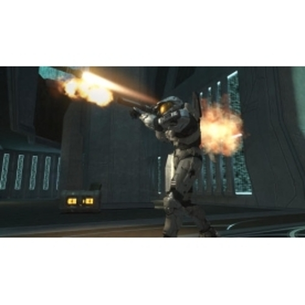 Ex-Display Halo 3 ODST Game (Classics) Xbox 360 Used - Like New - Image 3