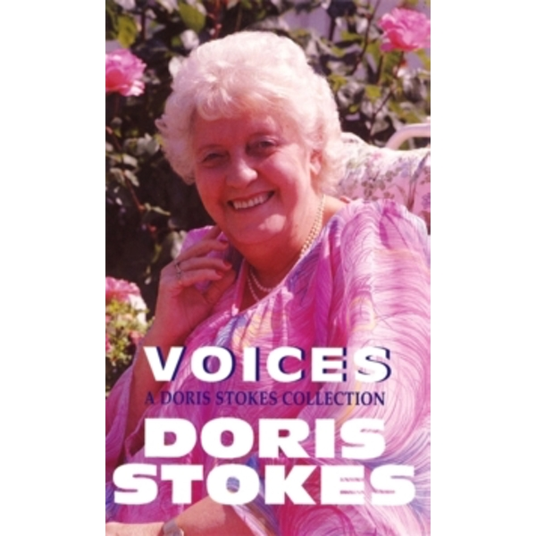 Voices: A Doris Stokes Collection