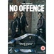 No Offence Series 1 DVD - Image 2