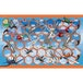 Disney Planes 2 in 1 Double Sided Board Game - Image 3
