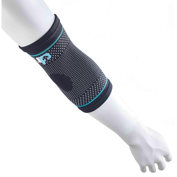 Ultimate Performance Ultimate Compression Elastic Elbow Support - Small