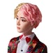 BTS K-Pop Fashion Doll - V - Image 7