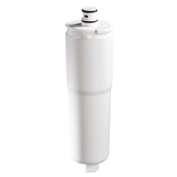"Xavax ""CS"" Internal Water Filter for Side-by-Side Refrigerators"