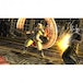 Soul Calibur V 5 PS3 Game (Essentials) - Image 7