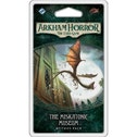 Arkham Horror LCG The Miskatonic Museum Mythos Pack