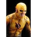 Reverse Flash (Flash TV) Kotobukiya ArtFX+ 10th Scale Statue - Image 3
