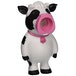 Moo Popper Game - Image 2