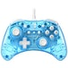 PDP Rock Candy Wired Nintendo Switch Controller BLUE - Image 2