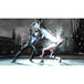 Injustice Gods Among Us Game PS3 - Image 5