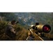 Far Cry 4 Limited Edition PC Game (Boxed and Digital Code) - Image 6