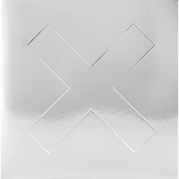 The XX - I See You (Deluxe, Limited Edition) Vinyl
