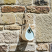 Dewdrop Nest Box | M&W (Bird) - Image 6