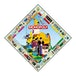 The Beatles Yellow Submarine Monopoly Board Game - Image 2