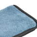 800gsm Microfibre Towels 2 Pack | M&W - Image 3