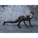 Catwoman (The Dark Knight) SH Figuarts Bandai Action Figure - Image 5