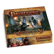 Pathfinder Adventure Card Game Mummys Mask Base Set