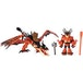 How to Train Your Dragon Figures (1 At Random) - Image 2