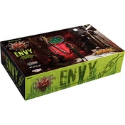 The Others: 7 Sins - Envy Expansion Board Game