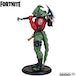 Hybrid Stage 3 (Fortnite) McFarlane Premium Action Figure - Image 2