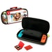 Nintendo Switch Officially Licensed Donkey Kong Tropic Freeze Travel Case - Image 2